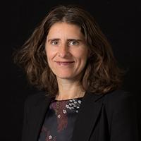 Jolanda Niccolini