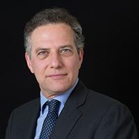 Tommaso Cotroneo