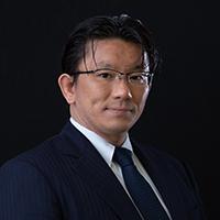 Yasuhiro Hiro Kawakami